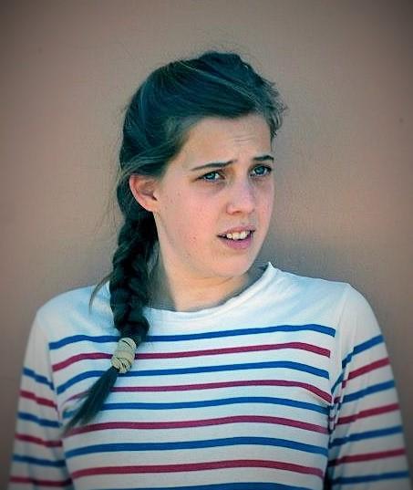 Mathilde_Marokko (2)