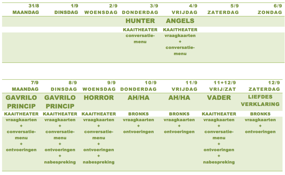Kalender_PAZ
